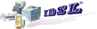 IDSL Onlineshop