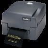 G500_WEBSITE