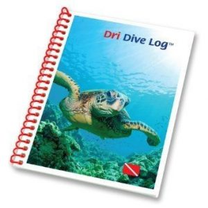 e16dt_scuba_log_book_1